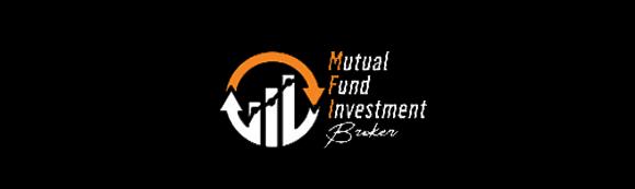 Análisis: MFI Broker