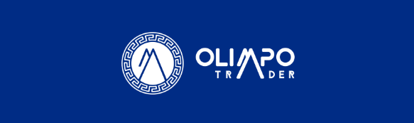 Análisis: Olimpo Trader