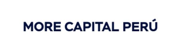 Análisis: More Capital Perú
