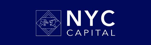 Análisis: NYC Capital