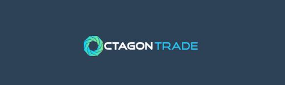 Análisis: Octagon Trade