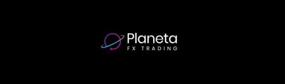 Análisis: Planeta Fx Trading