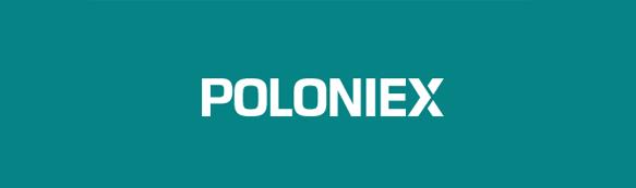 Análisis: Poloniex