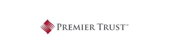 Análisis: Premier Trust