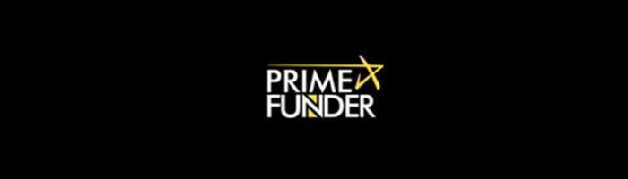 Análisis: PrimeFunder