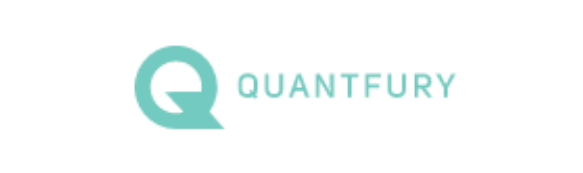 Análisis: Quantfury