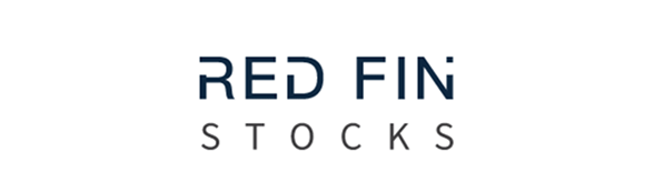 Análisis: Red Fin Stocks