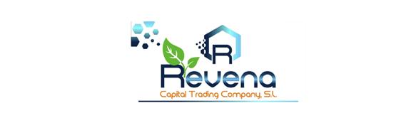 Análisis: Revena