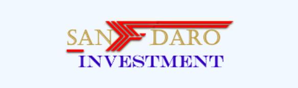 Análisis: Sandaro Investment