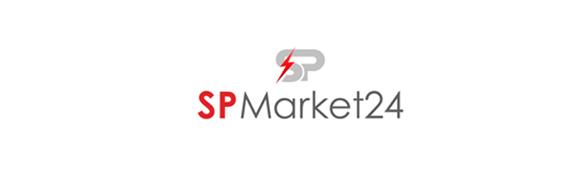 Análisis: SP Market24