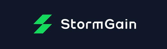 Análisis: StormGain