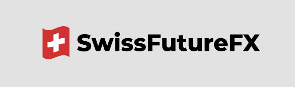 Análisis: SwissFutureFx