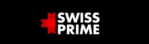Análisis: Swiss Prime