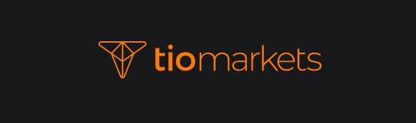 Análisis: TIO Markets