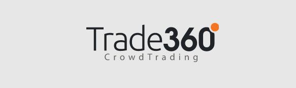 Análisis: Trade360