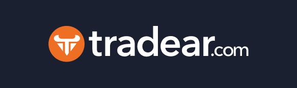 Análisis: Tradear