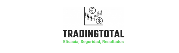 Análisis: Trading Total