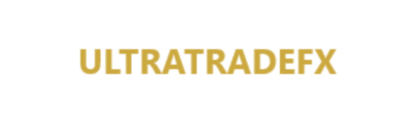 Análisis: Ultra Trade Fx