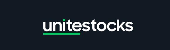 Análisis: Unitestocks
