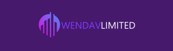 Análisis: Wendav Limited
