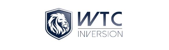 Análisis: WTCInversion